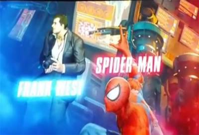 Confirman a Spider-Man y otros 3 personajes para Marvel vs. Capcom: Infinite