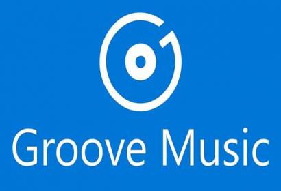 Microsoft elimina 'Groove Music' y migra usuarios a 'Spotify'