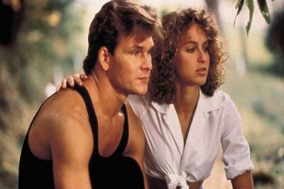 Dirty Dancing, la secuela