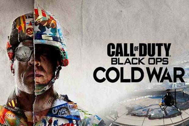 Call of Duty: Black Ops Cold War podría ocupar hasta 250 GB de tu disco duro