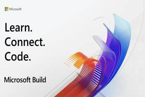 Microsoft Build 2020 será virtual