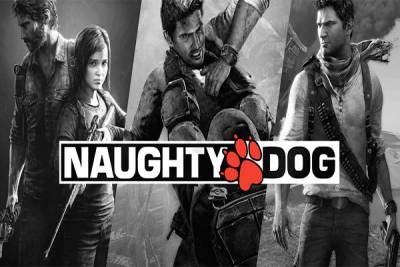 Naughty Dog ya piensa en PS5 tras el debut de The Last of Us: Part II