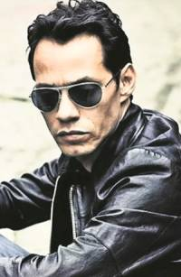 Marc Anthony devolverá pago por concierto virtual cancelado
