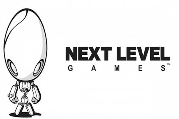 Nintendo compra Next Level Games, el estudio responsable de Luigi's Mansion 3